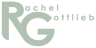 Logo for Rachel Gottlieb